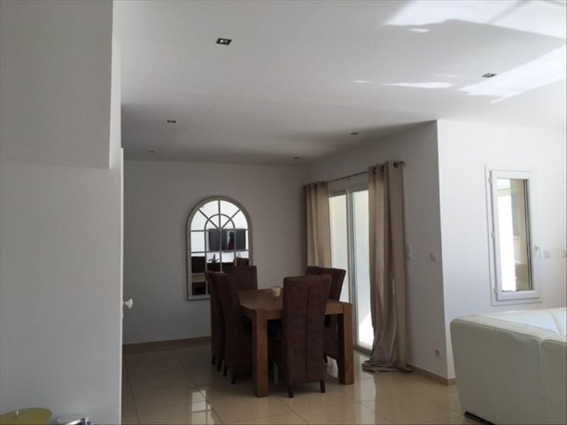 Deluxe sale house / villa L ile rousse 980000€ - Picture 4