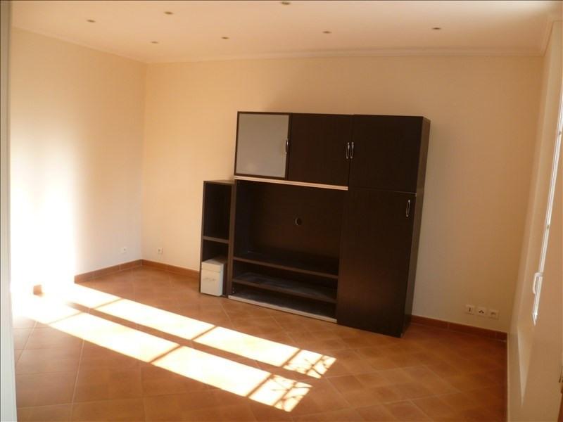 Vente maison / villa Ermont 335000€ - Photo 3