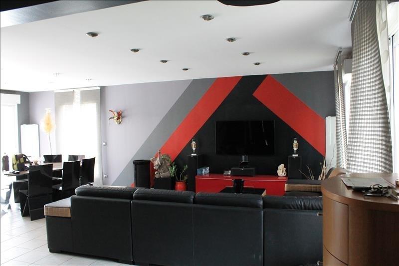 出售 住宅/别墅 Langon 316900€ - 照片 2