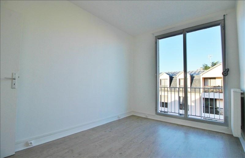 Vente appartement Croissy sur seine 270000€ - Photo 5