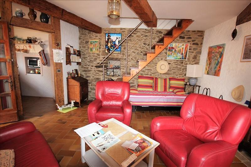 Vente appartement Collioure 227000€ - Photo 7