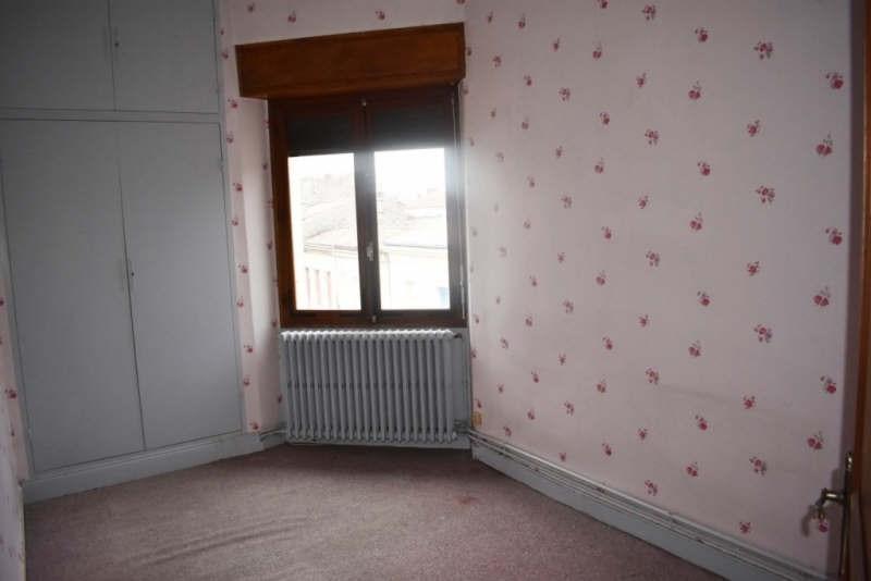Sale apartment Bordeaux 343000€ - Picture 6