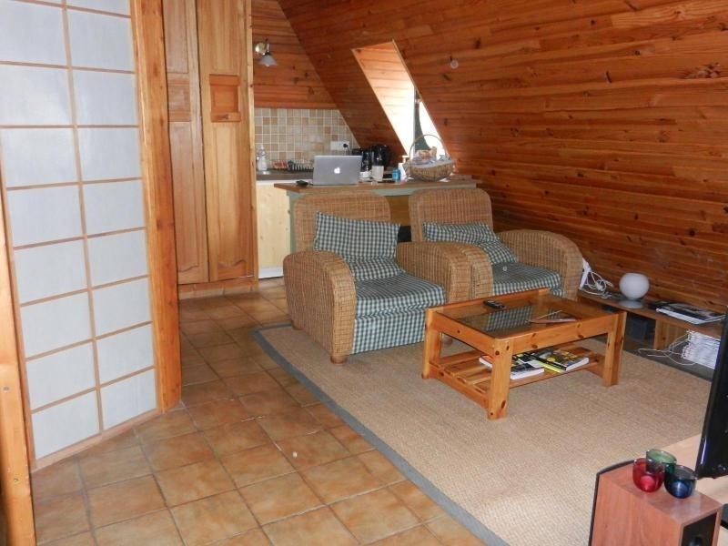 Location appartement Paris 8ème 887€ CC - Photo 2