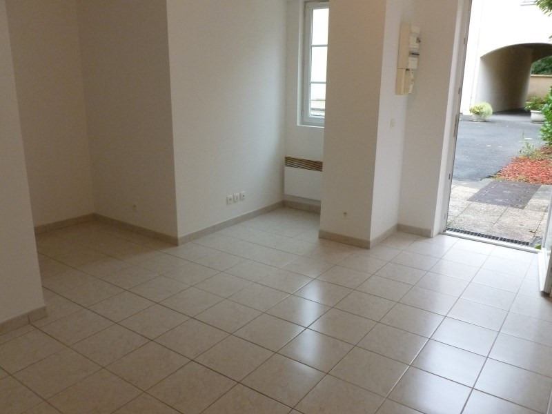 Sale apartment Mennecy 79 000€ - Picture 9