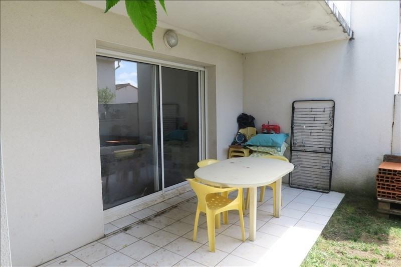 Vente maison / villa Vaux sur mer 238250€ - Photo 2