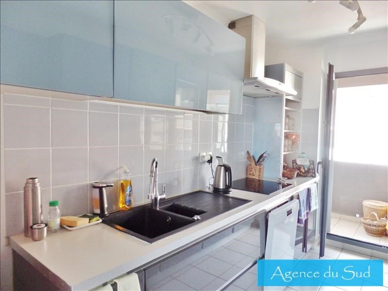 Vente appartement La ciotat 465 000€ - Photo 5