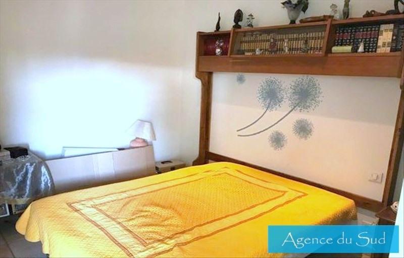 Vente appartement Fuveau 159000€ - Photo 5