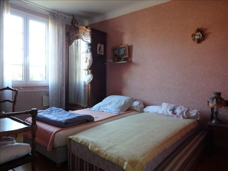 Sale house / villa Hendaye 390000€ - Picture 4