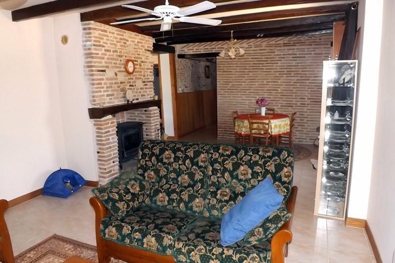 Sale house / villa Montpon menesterol 144000€ - Picture 3