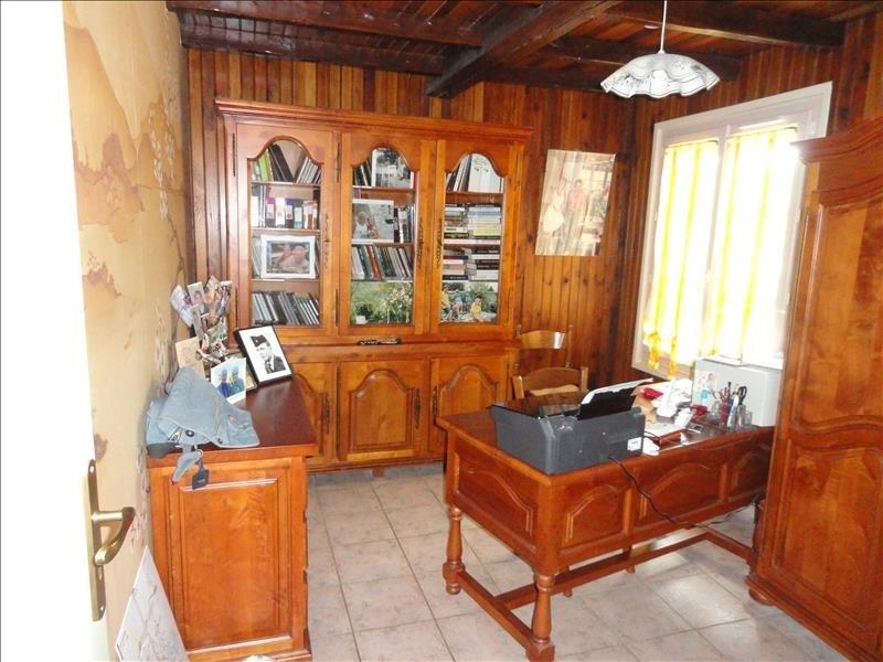 Vente maison / villa Beauvais 280000€ - Photo 6