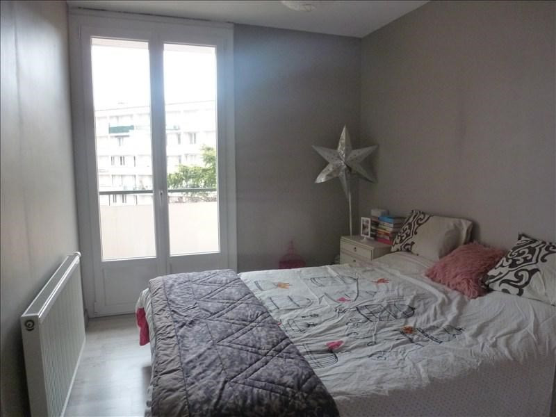 Sale apartment Roanne 78 000€ - Picture 5