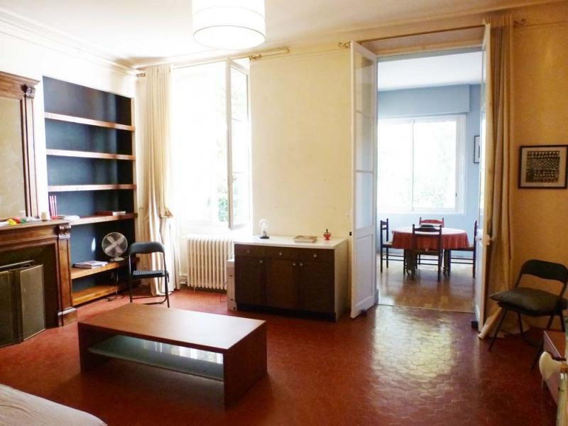 Vente appartement Avignon 490000€ - Photo 2