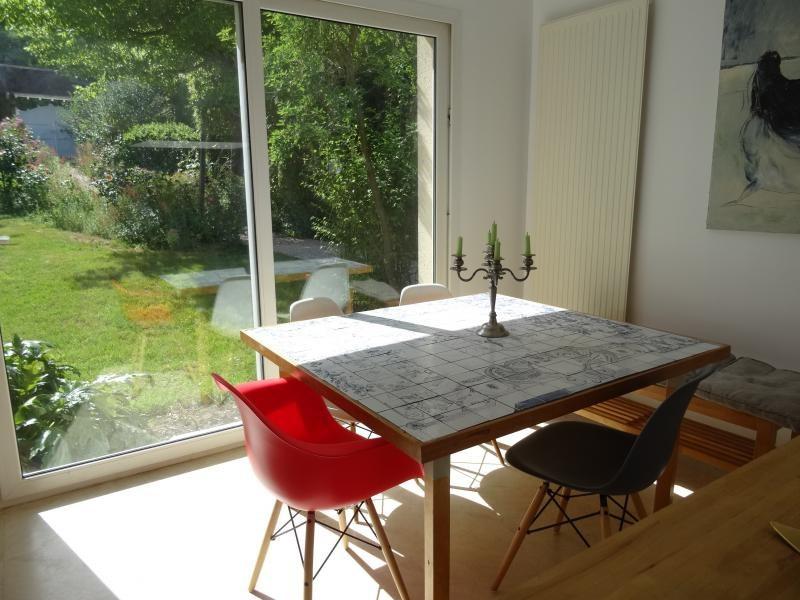 Deluxe sale house / villa Villennes sur seine 1390000€ - Picture 10