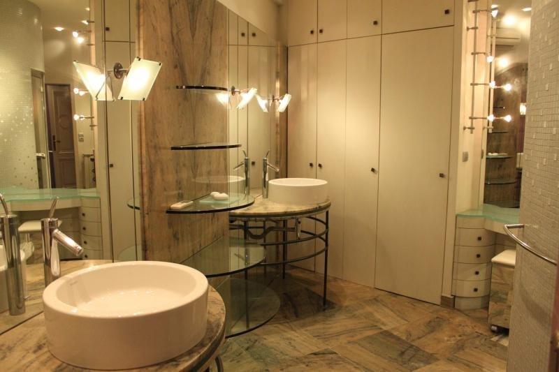 Verkoop van prestige  appartement Toulouse 1150000€ - Foto 2