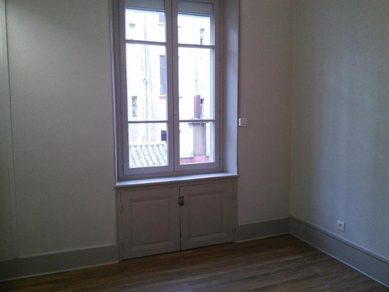 Location appartement Grenoble 897€ CC - Photo 5