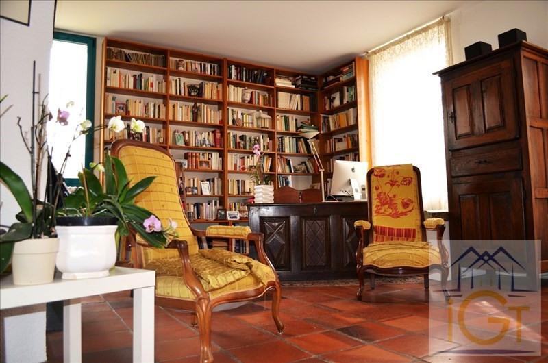 Deluxe sale house / villa Chatelaillon plage 892500€ - Picture 2