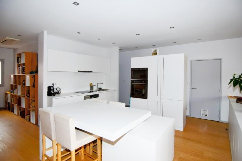 Sale apartment Toulouse 650 000€ - Picture 5