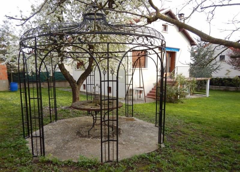 Sale house / villa Vitry sur seine 728000€ - Picture 3