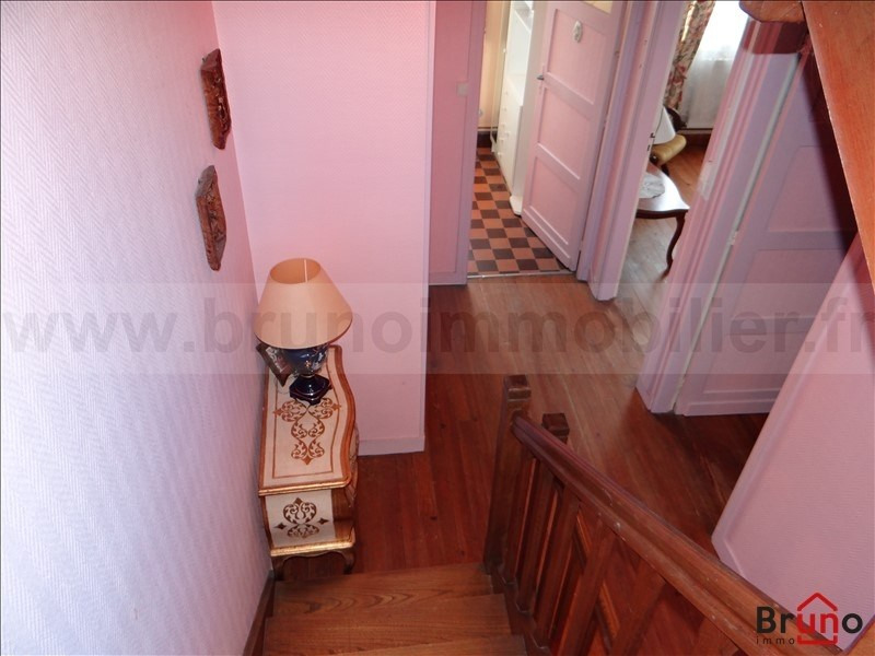 Sale house / villa Le crotoy 249 000€ - Picture 14