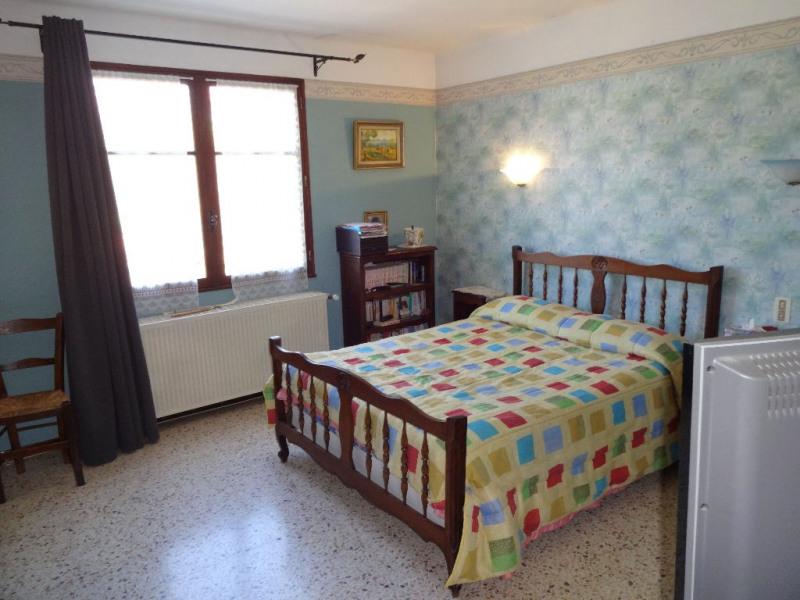 Sale house / villa Entraigues sur la sorgue 260000€ - Picture 7