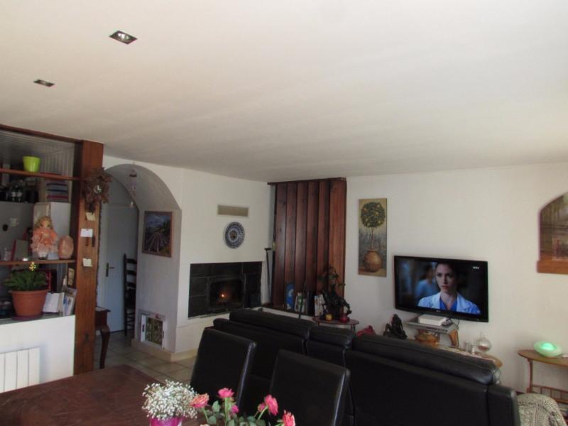 Vente maison / villa Clermont 169000€ - Photo 4