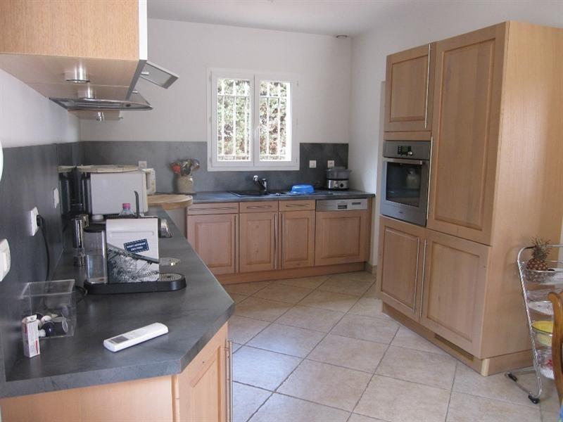 Vente maison / villa Bandol 1040000€ - Photo 7