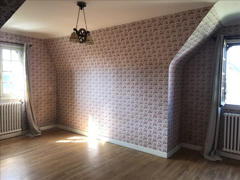 Vente maison / villa St brieuc 145600€ - Photo 3
