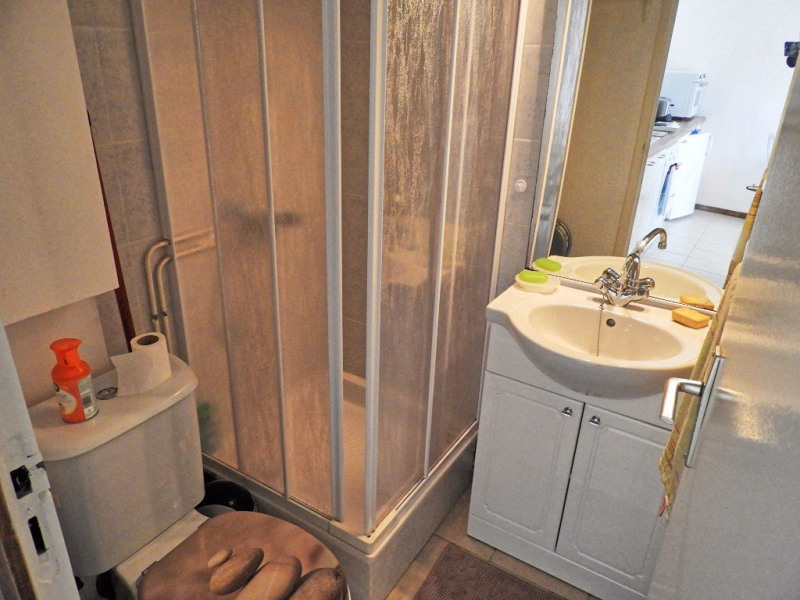 Vente appartement Vaux sur mer 99 900€ - Photo 8