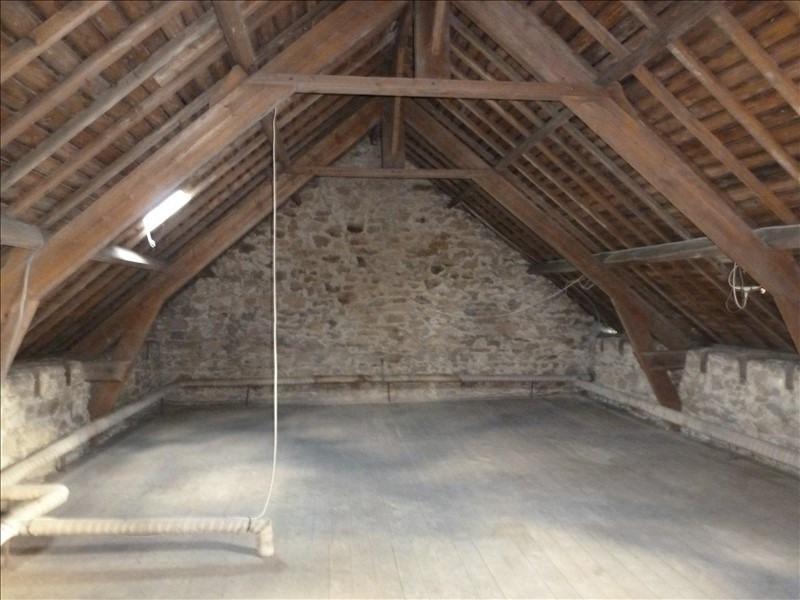 Vente maison / villa Ploeuc sur lie 62400€ - Photo 10