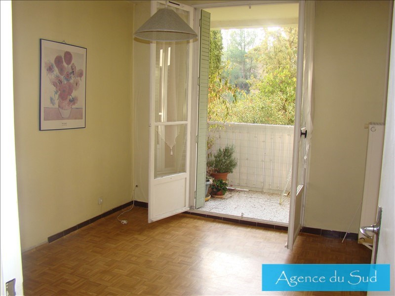 Vente appartement Aubagne 148 000€ - Photo 6