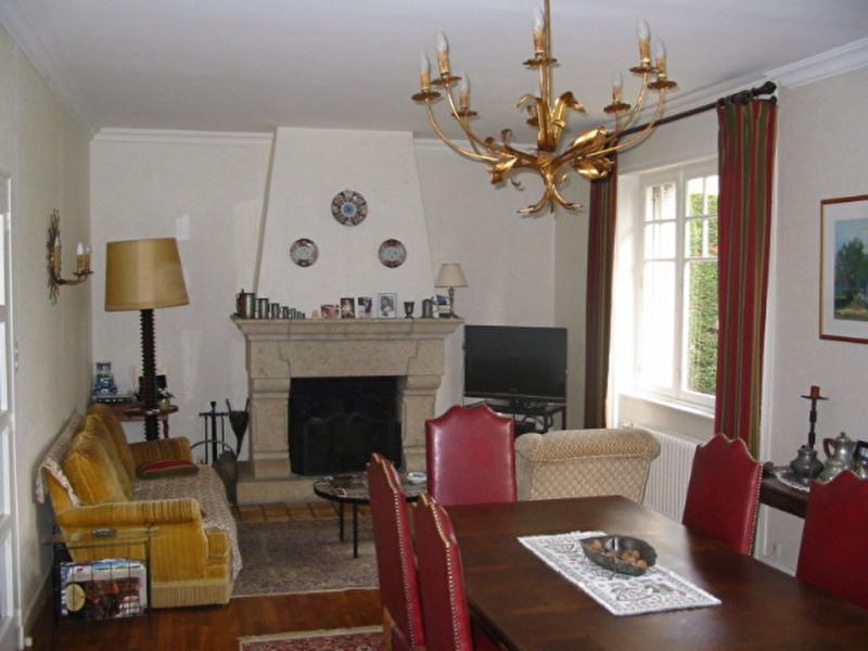 Vente maison / villa Plancoet 250425€ - Photo 4