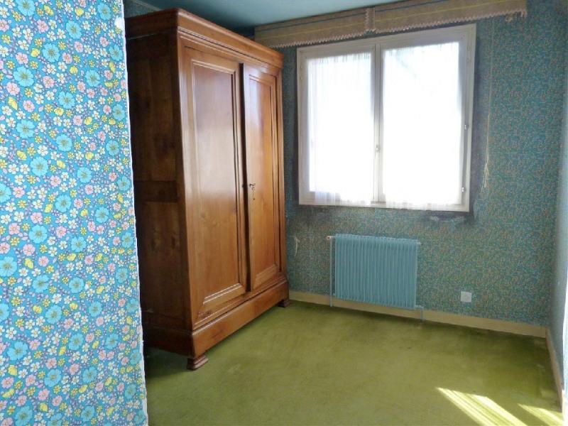 Sale house / villa Bois le roi 299000€ - Picture 4
