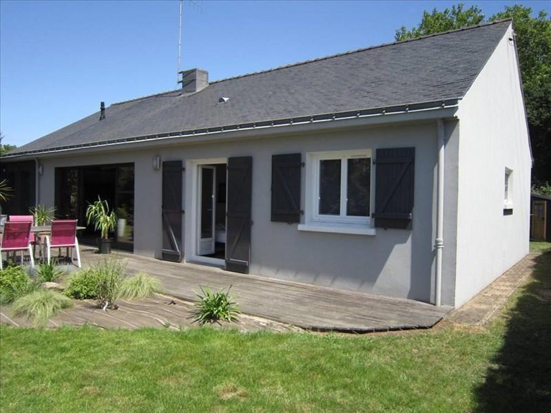Vente maison / villa Saint herblain 350000€ - Photo 1