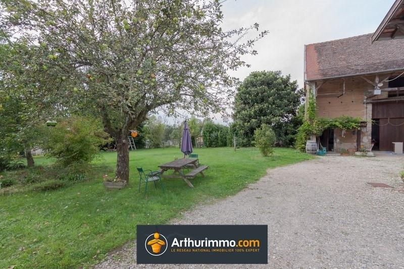 Sale house / villa Les avenieres 178020€ - Picture 3