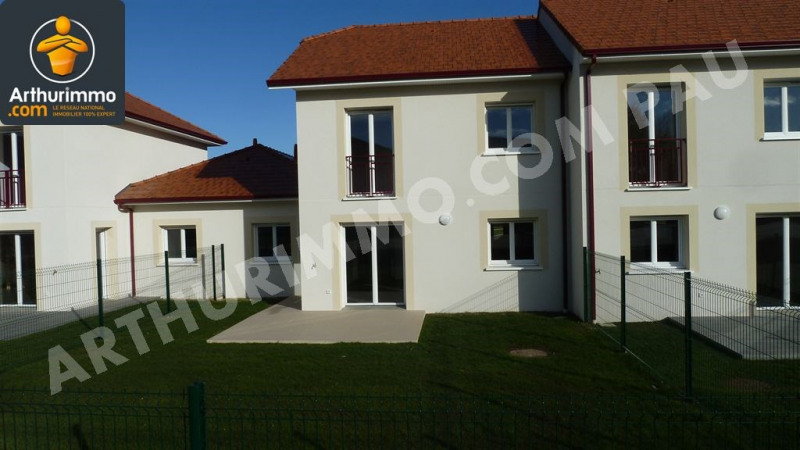 Sale house / villa Pau 221 200€ - Picture 10