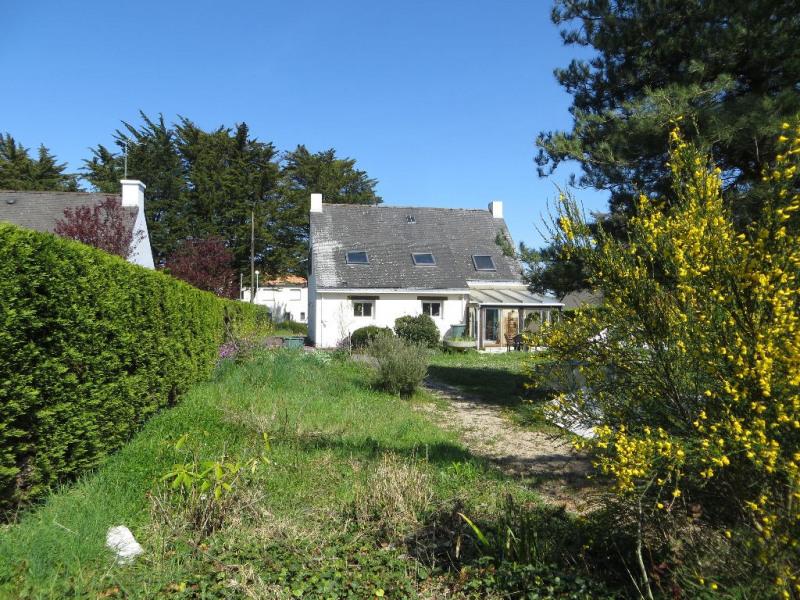 Sale house / villa La baule 379600€ - Picture 1