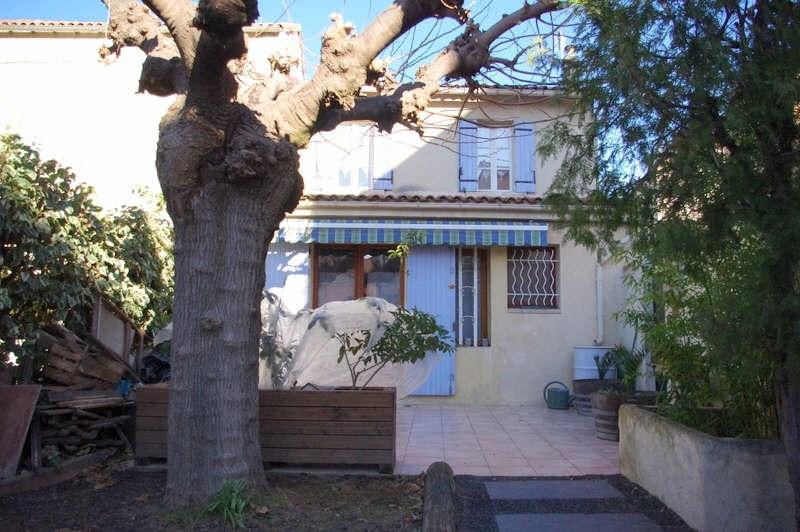 Продажa дом Avignon 157000€ - Фото 1