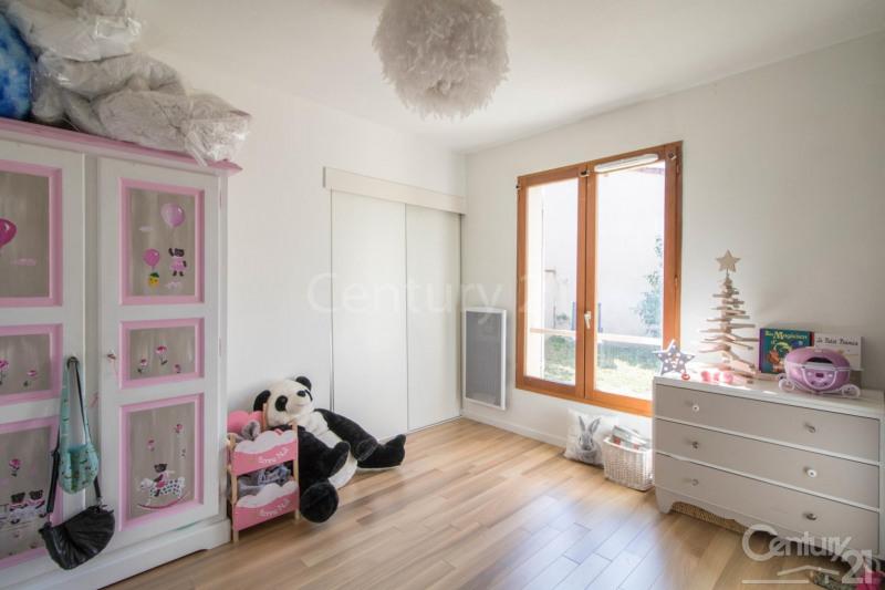 Vente maison / villa Tournefeuille 328000€ - Photo 7