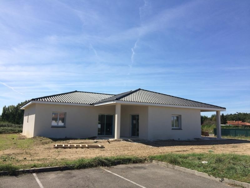 Vente maison / villa Negrepelisse 218000€ - Photo 1