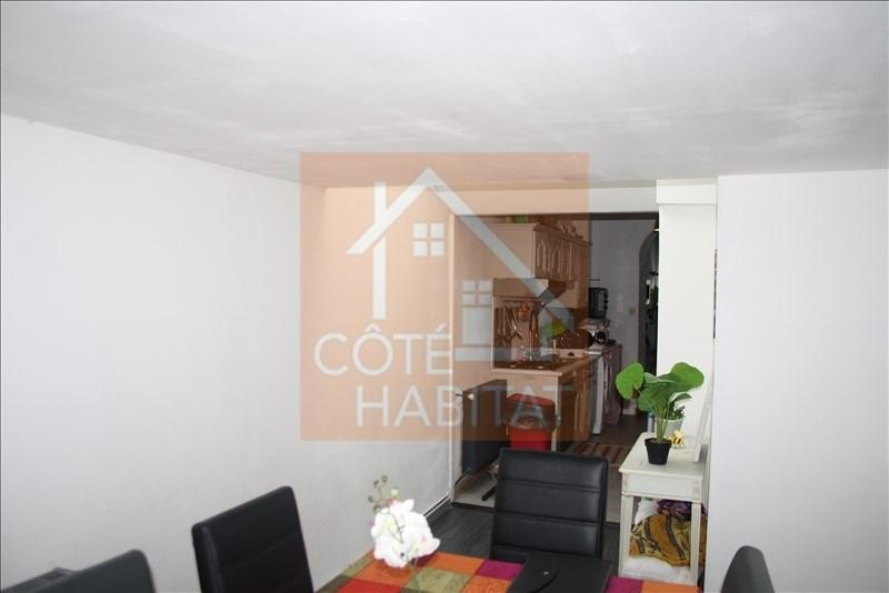 Sale house / villa Douai 92000€ - Picture 3