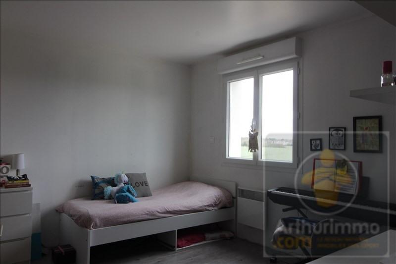 Sale house / villa Le perray en yvelines 390000€ - Picture 4