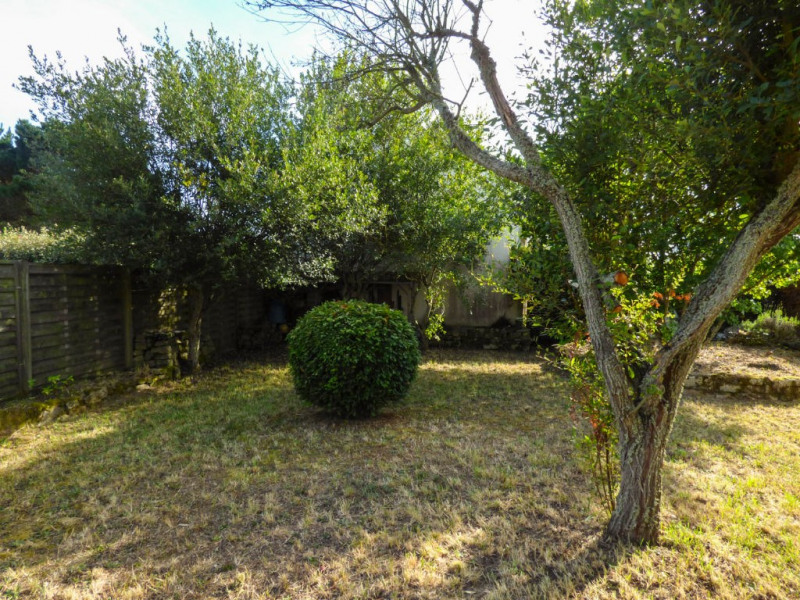 Vente maison / villa Locmariaquer 316450€ - Photo 5