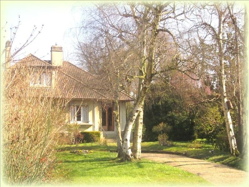 Vente maison / villa Villemomble 805000€ - Photo 3