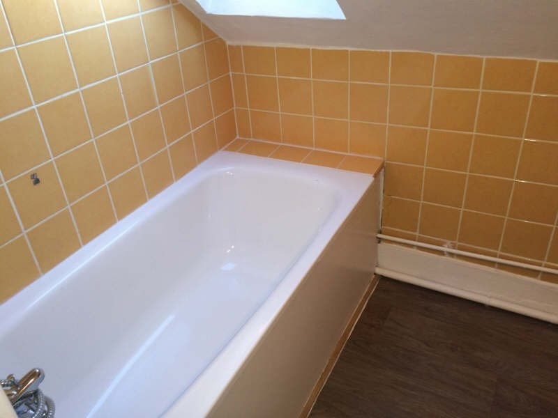 Location appartement Nevers 380€ CC - Photo 5