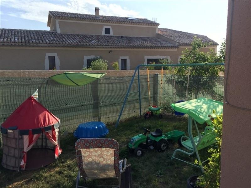 Vente maison / villa St roman de malegarde 170000€ - Photo 7