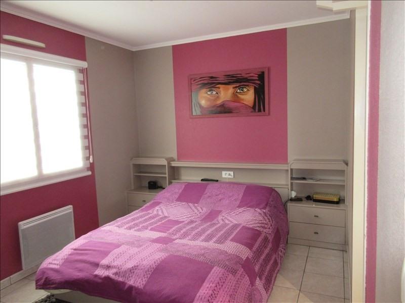 Vente maison / villa St brevin les pins 303050€ - Photo 4