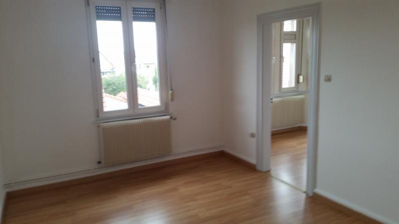 Rental apartment Illkirch graffenstaden 595€ CC - Picture 3