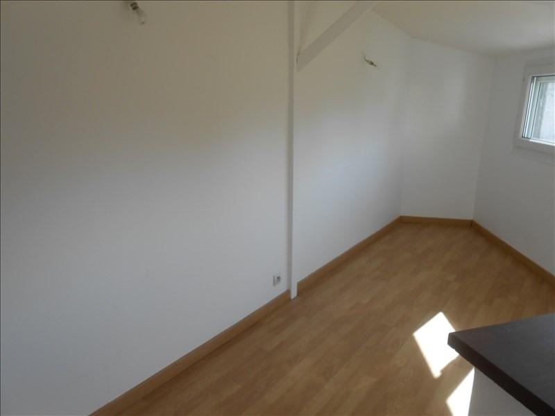 Sale house / villa Le havre 125000€ - Picture 4
