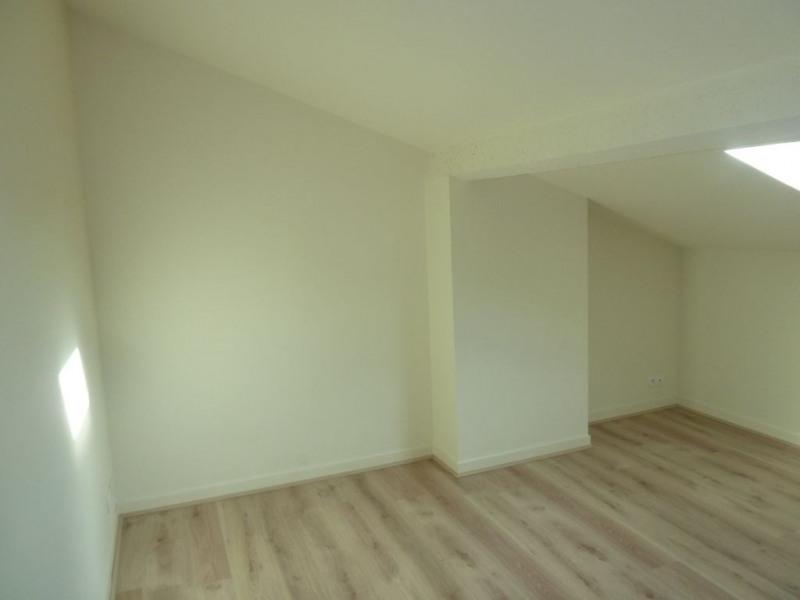 Rental apartment Toulouse 654€ CC - Picture 1