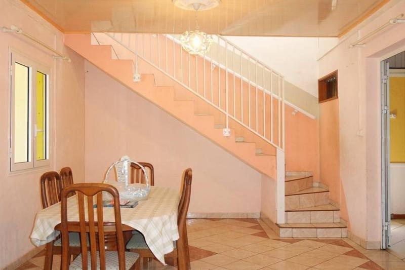 Vente maison / villa St louis 180000€ - Photo 2